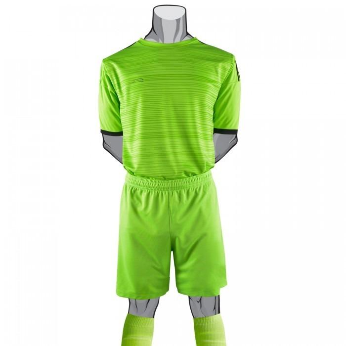 Uniforme futbol juventus juvenil completo galgo jpg 700x700 Galgo juvenil  uniformes de soccer 77f99adc9415f