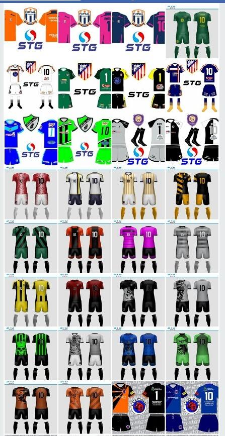 4d3875cb4 uniforme futebol feminino personalizado. Carregando zoom.