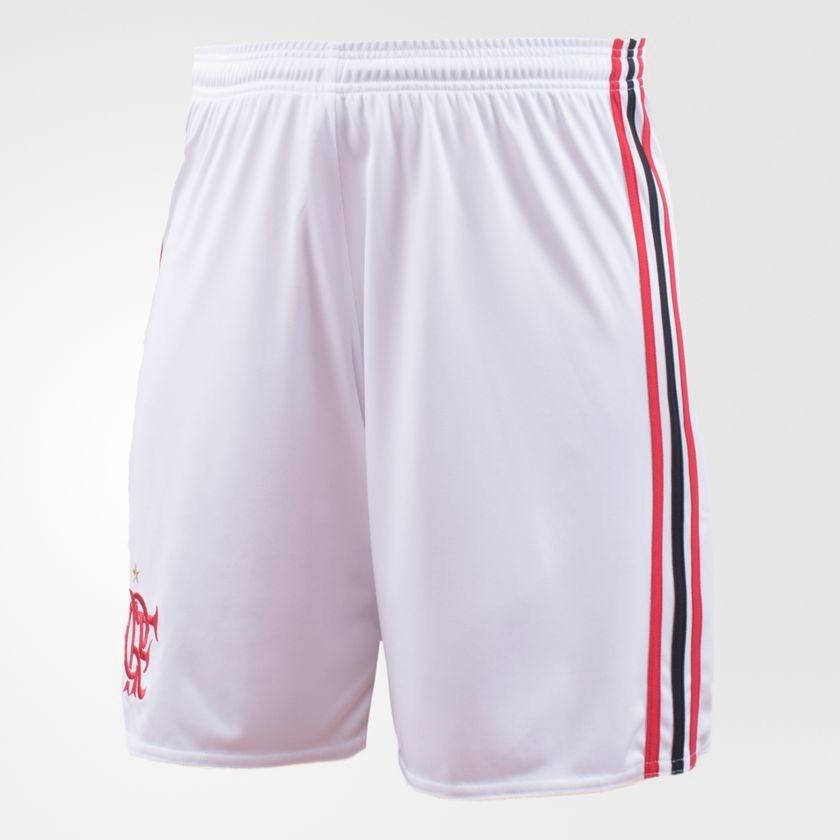 3eae35107f uniforme infantil camisa e shorts flamengo oficial 2018. Carregando zoom.