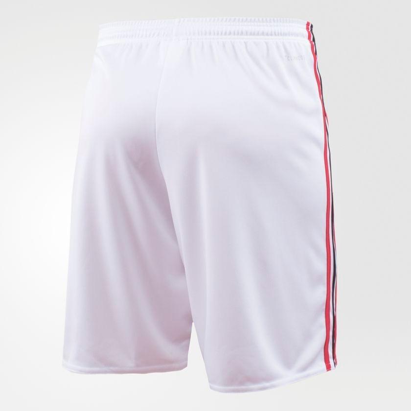 325fe8e7dd uniforme infantil camisa e shorts flamengo oficial 2018. Carregando zoom.