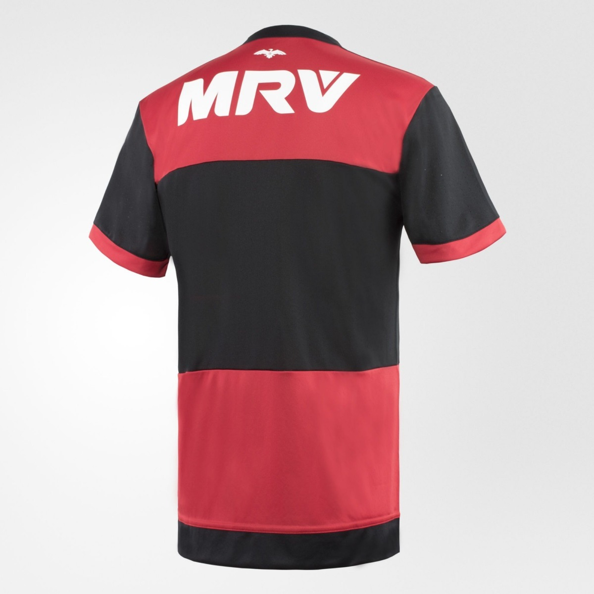 d82f69d63a286 uniforme infantil camisa e shorts flamengo oficial adidas. Carregando zoom.