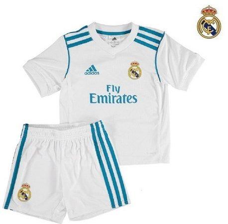 uniforme infanti camisa e shorts espanha copa 2018 adidas r 160 ... 4c624da4ccf41