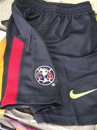 uniforme jersey america