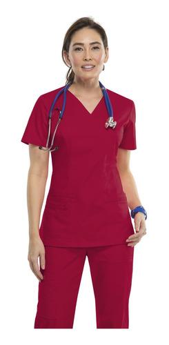 uniforme medico