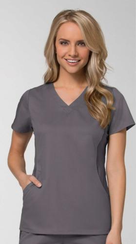 uniforme médico importado