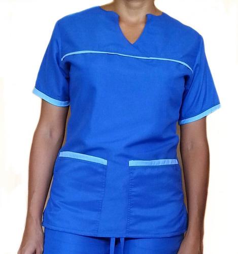 uniforme medicos solo camisa