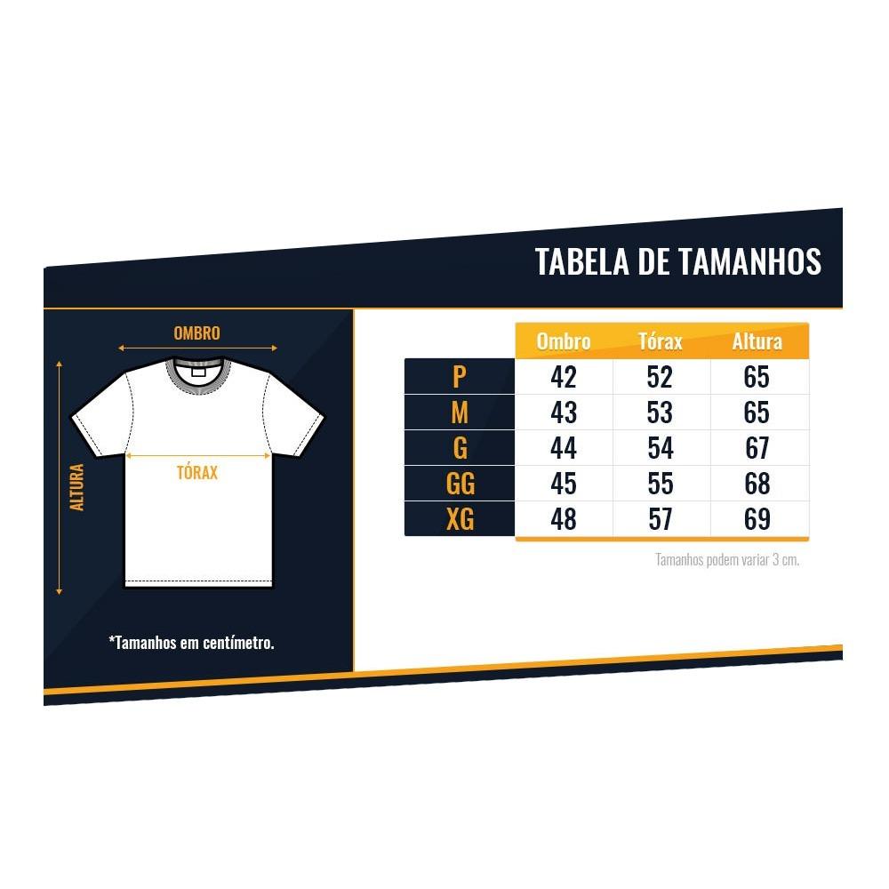uniforme mibr oficial 2018 frete grátis. Carregando zoom. b864e4e7fd8e8
