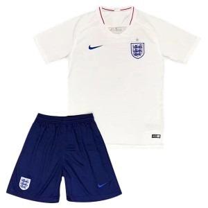 3c6a76630a5a8 Uniforme Niño Selección Inglaterra Mundial 2018 -   90.000 en ...