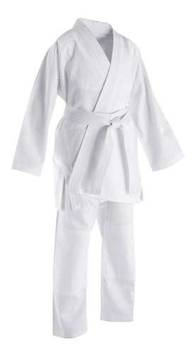 uniforme o karategi - karate