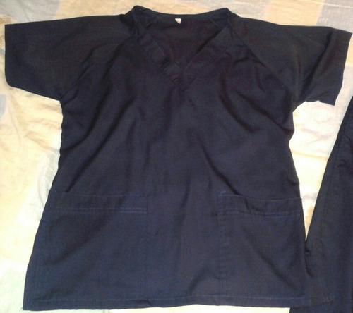 uniforme para enfermeras, estudiantes de medicina, medicos