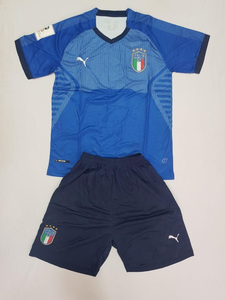 1a6fa77b33b4b Uniforme Para Equipos Italia. Todas Las Tallas -   35.000 en Mercado ...