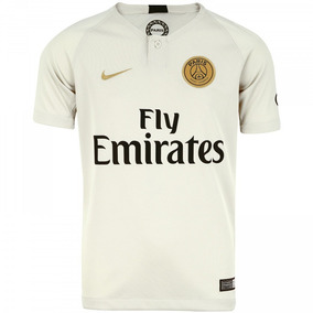 327212cdfa Uniforme Futebol Selecoes Franca Masculina - Camisas de Futebol com Ofertas  Incríveis no Mercado Livre Brasil