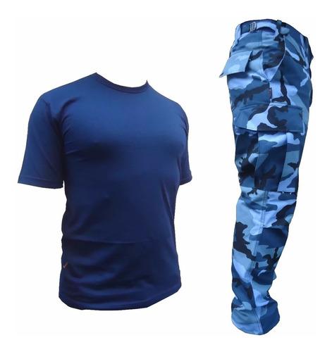 uniforme servicio penitenciario bonaerense alcaldias spb