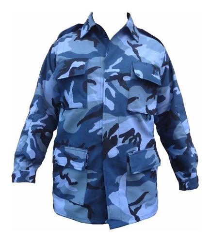 uniforme spb servicio penitenciario bonaerense