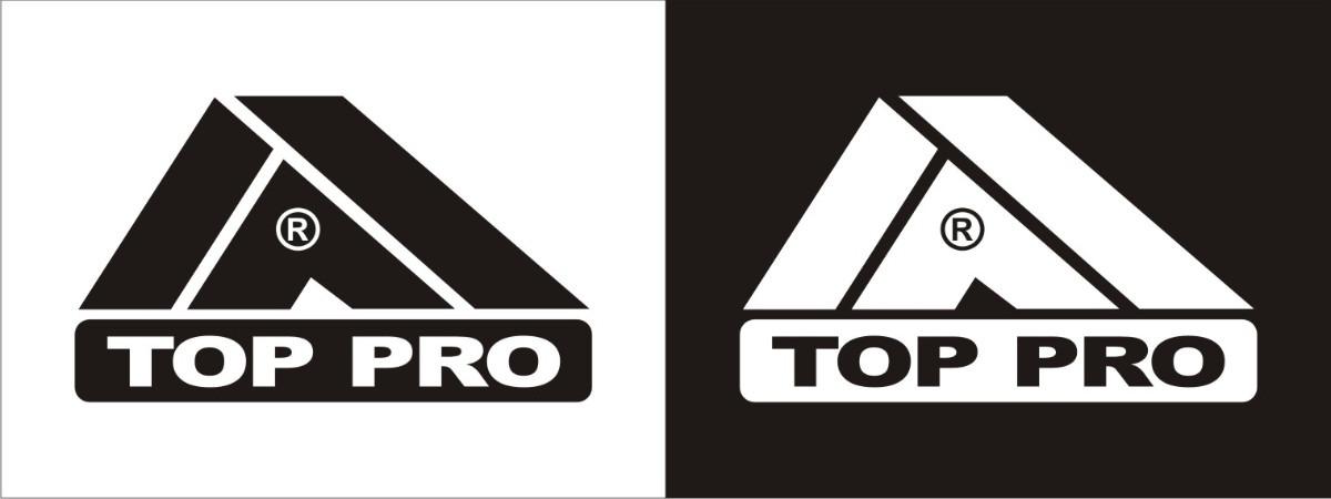 Uniforme Traje Dobok Top Pro Taekwondo Itf 4º Dan (4° A 6°)