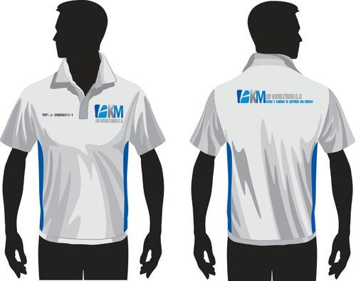 uniformes bordados camisas columbia bordada gorras chemise