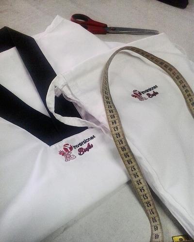 uniformes  brafar