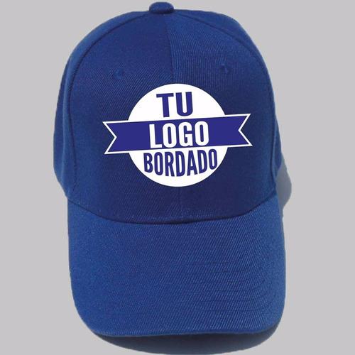 uniformes camisas columbia chemises promo bordado digital