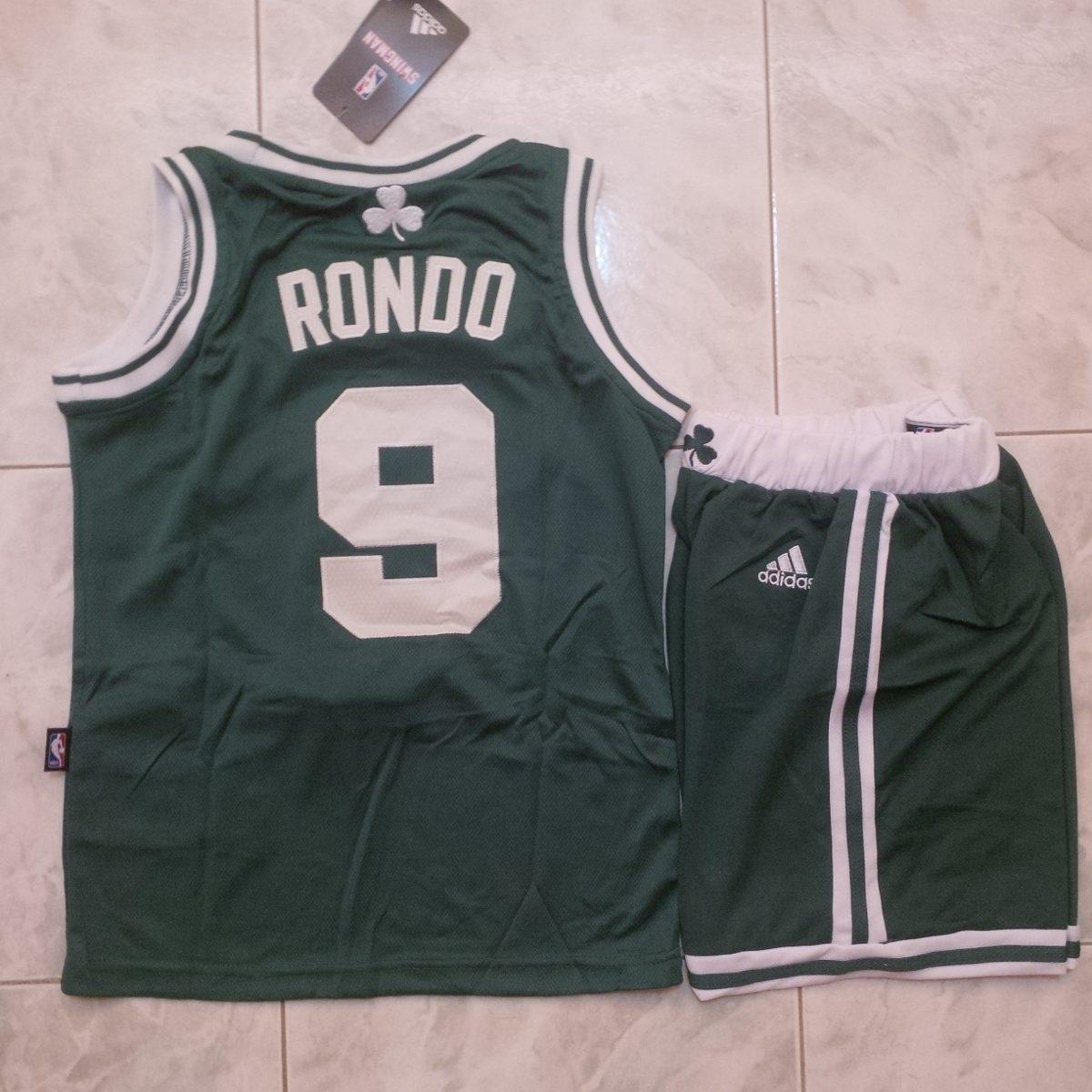 eb274683eef uniformes camisetas de basket nba niños celtics lakers. Cargando zoom.