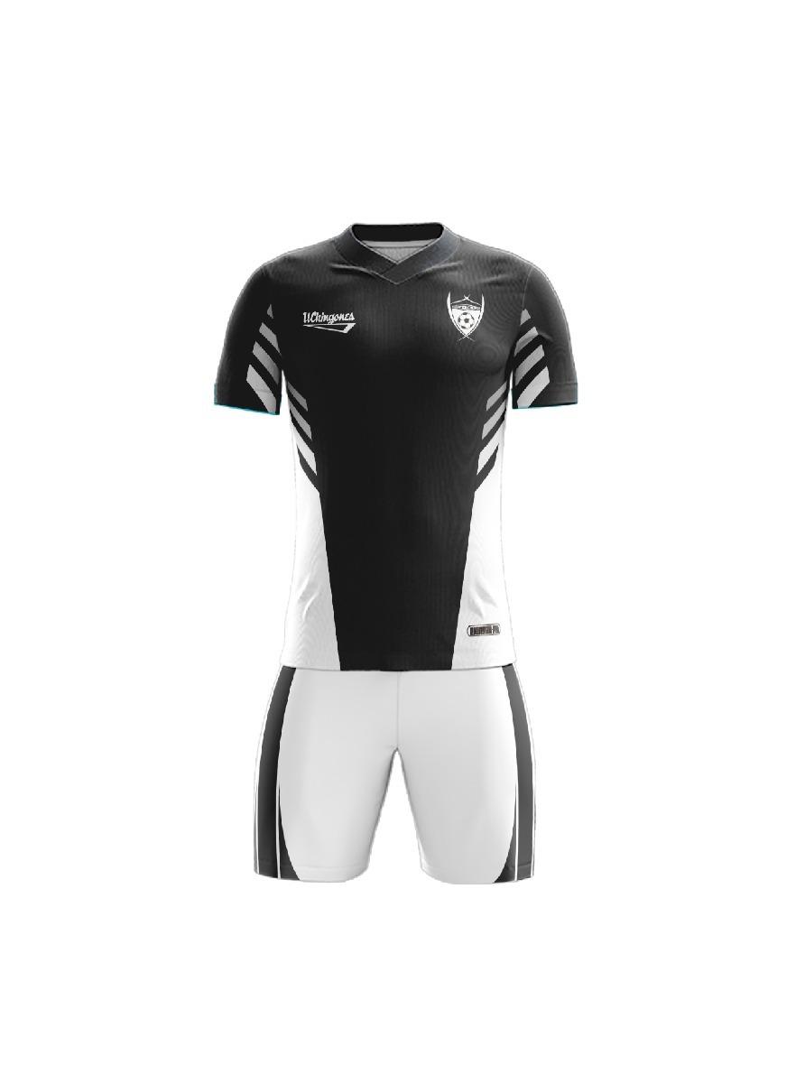 Uniformes Chingones Futbol F003 -   459.00 en Mercado Libre 929e29671f49b
