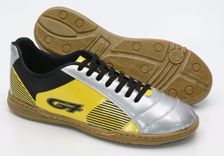f3fe33a879acc uniformes chuteira tenis futsal melhor preço promoção top. Carregando zoom.