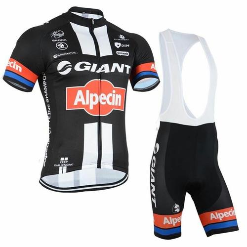 uniformes ciclismo excelentes