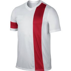 Uniformes Completos Para Futbol, Básquet Y Mas