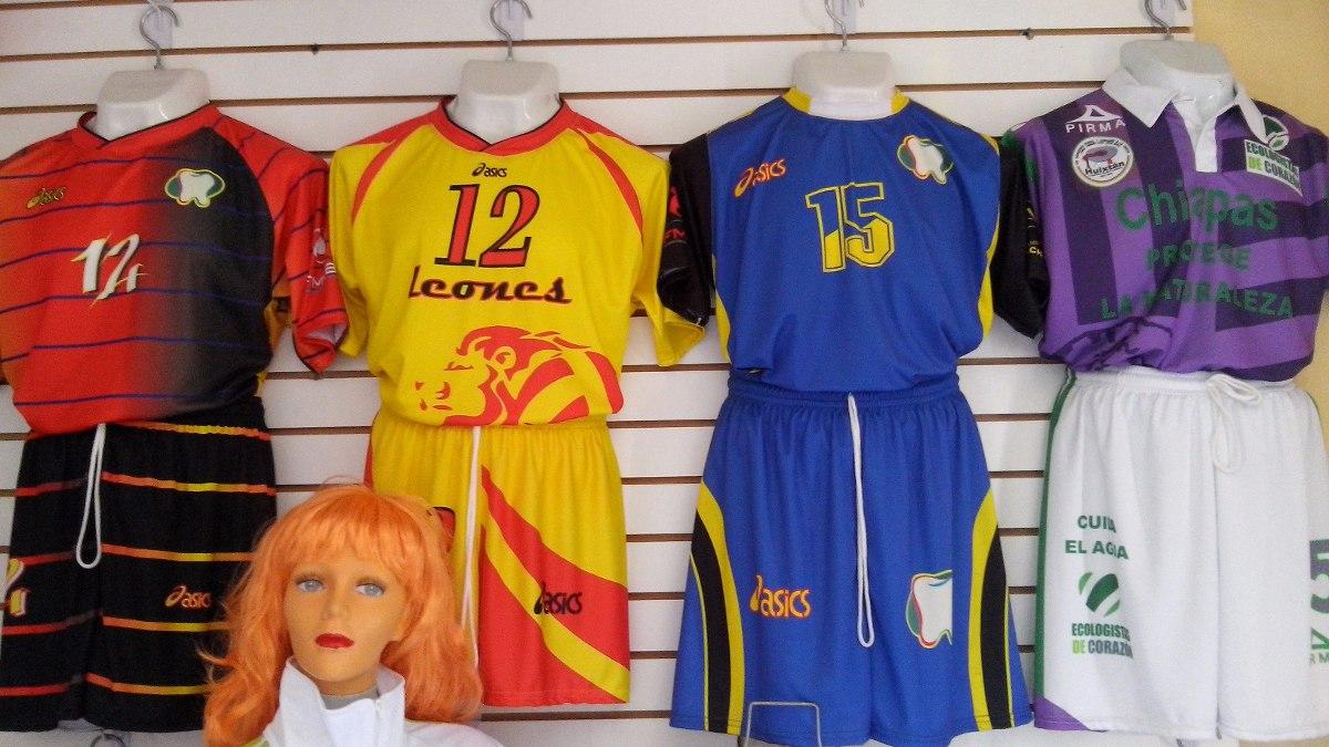 Uniformes De Basquetbol eb4a8c893a5ff