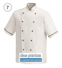 d0197cd058a Uniforme De Chef Para Niño - Ropa y Accesorios en Mercado Libre Colombia