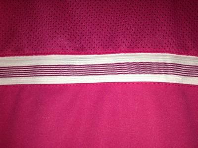 Uniformes De Futbol Calidad Dorada.jersey 93de068c1eb20