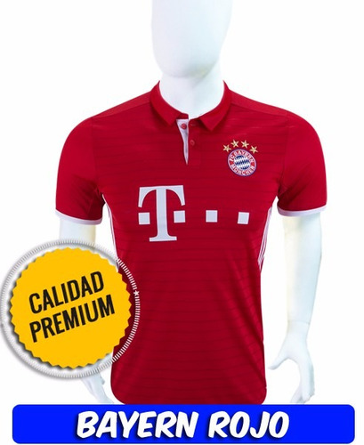 uniformes de futbol calidad premium $147 pesos¡