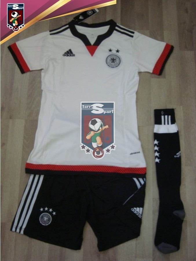 00ca9ef6431b9 Uniformes De Futbol Dama Originales Nike Puma adidas -   599.00 en ...