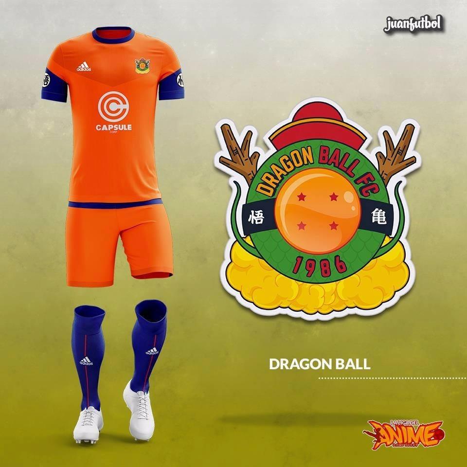 Imagenes De Uniformes Futbol Www Miifotos Com fcf4195df2c78