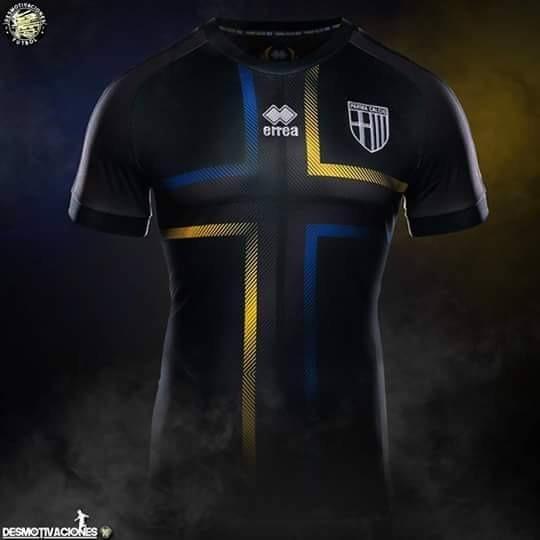 e4e99faeb30de Uniformes De Futbol Diseños Digitales Vendemos Al Por Mayor ...