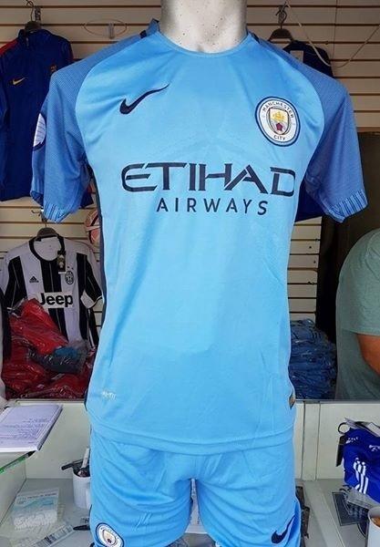 Mlm uniformes de futbol economicos completos arsenal azul japon jpg 417x600  Uniformes de futbol japon 5ddd3d452d699