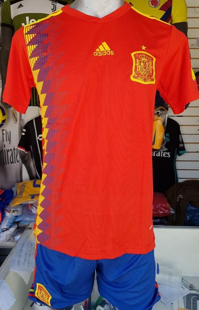 uniformes de futbol economicos completos barcelona japon. Cargando zoom. 9c11734c778