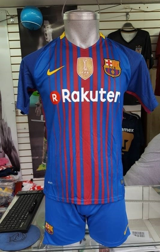 3c3b4f8e98973 uniformes de futbol economicos completos barcelona valencia. Cargando zoom.