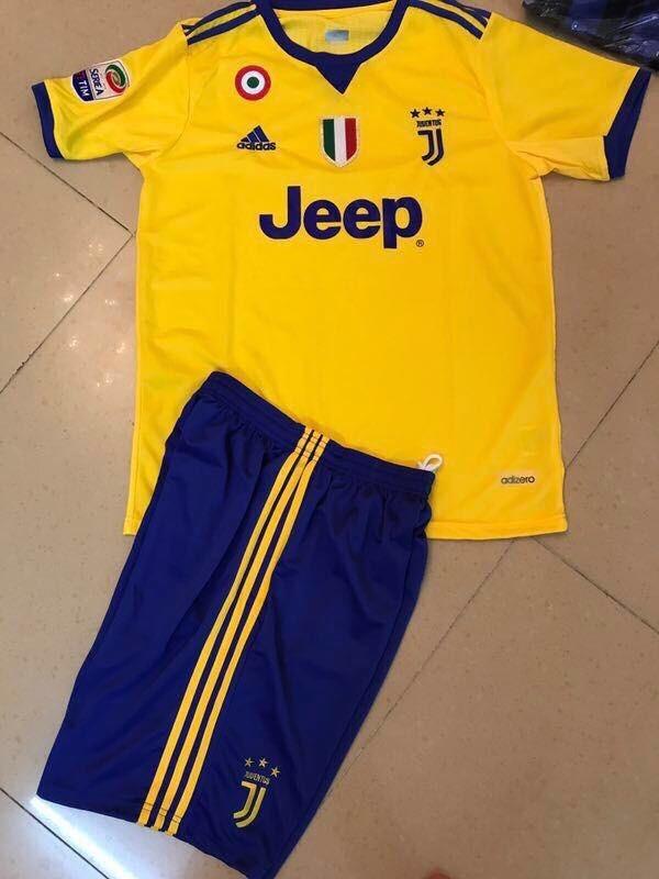 uniformes de futbol economicos completos juventus alemania. Cargando zoom. 693d57c294f7d