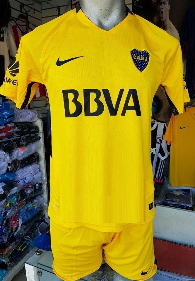 uniformes de futbol economicos completos manchester united. Cargando zoom. 6c5ae274941f5