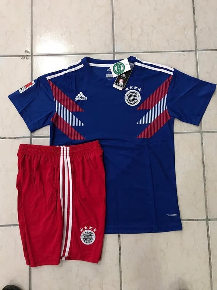 uniformes de futbol economicos completos monterrey rayados. Cargando zoom. 5e90c00cf2c58