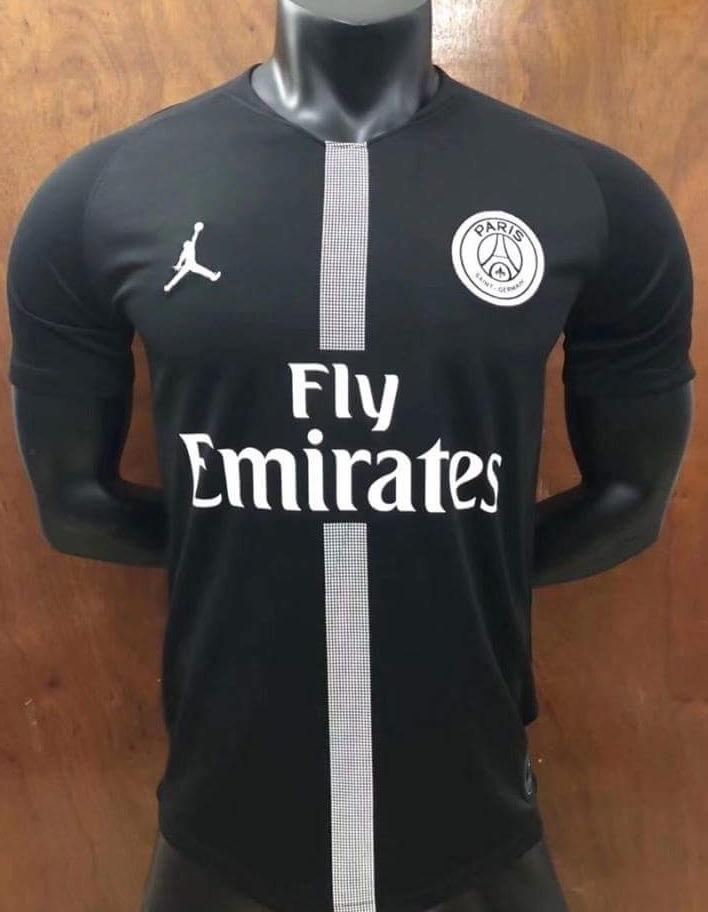 bfe8dfe703f8f uniformes de futbol economicos completos psg jordan francia. Cargando zoom.
