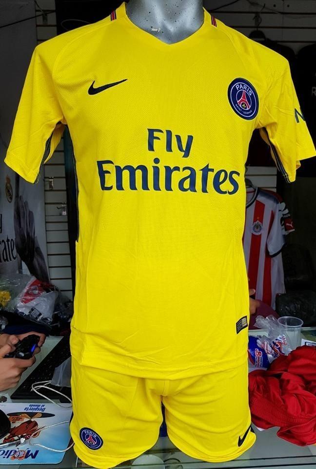 uniformes de futbol economicos completos psg jordan japon. Cargando zoom. 62ff51c0a63