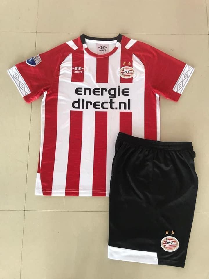 Uniformes de futbol economicos completos chivas xolos cargando zoom jpg  720x960 Xolo uniforme campeon futbol e53a290df4a79