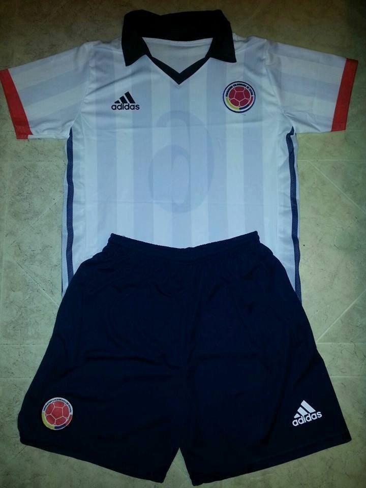 b0ddfced54248 Uniformes De Fútbol