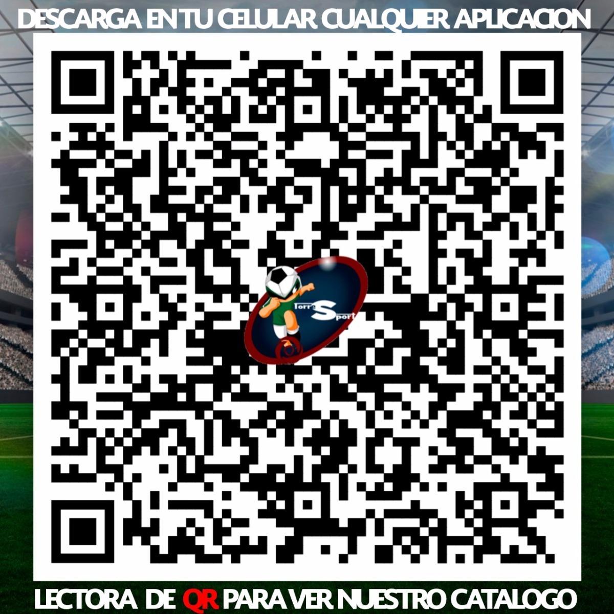 Uniformes De Futbol Originales Marca Nike Clubes 2017 -   499.00 en ... 555118e65c0db