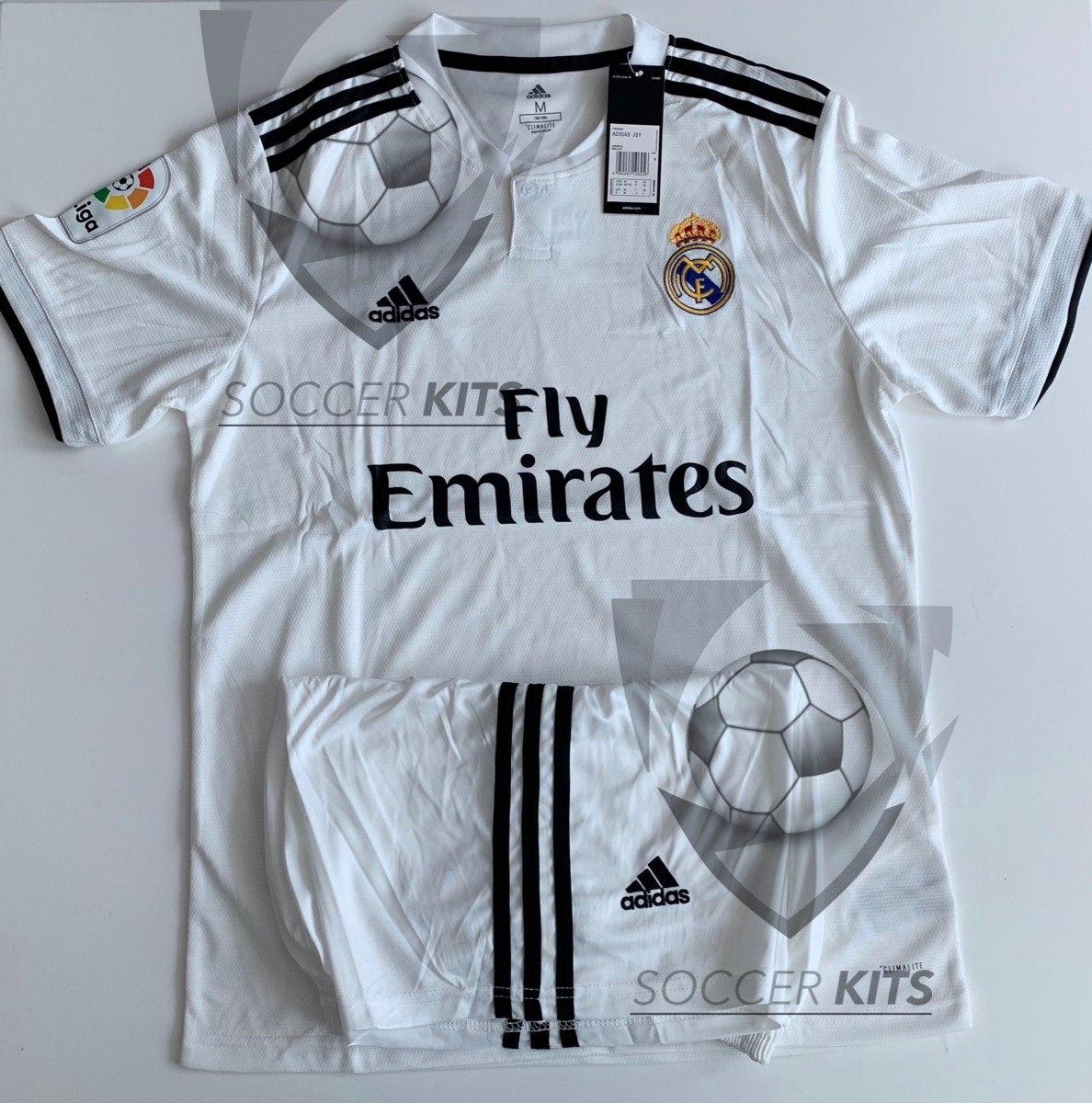 Uniformes De Futbol Originales Super Precio! -   529.00 en Mercado Libre 667b4ee9c2a4d