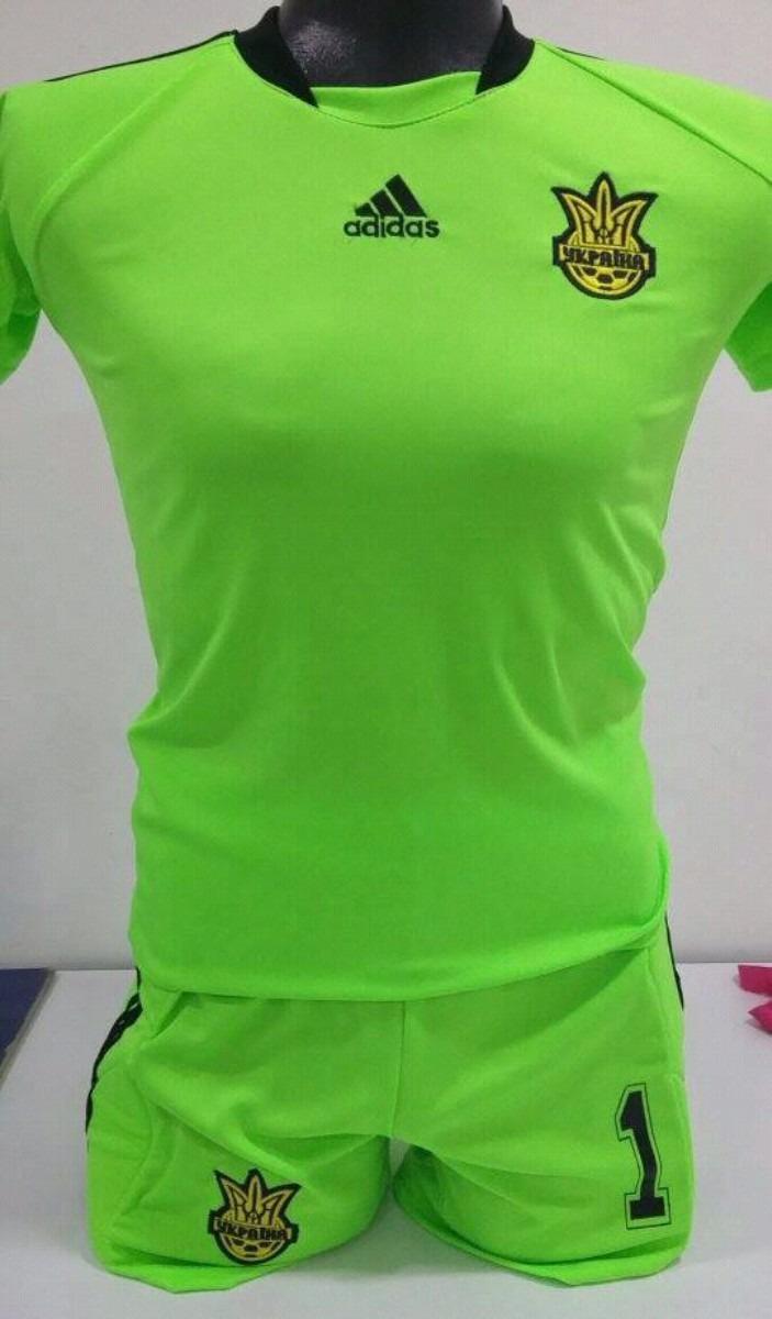 84235d3a8db71 Uniformes De Fútbol Para Hombre