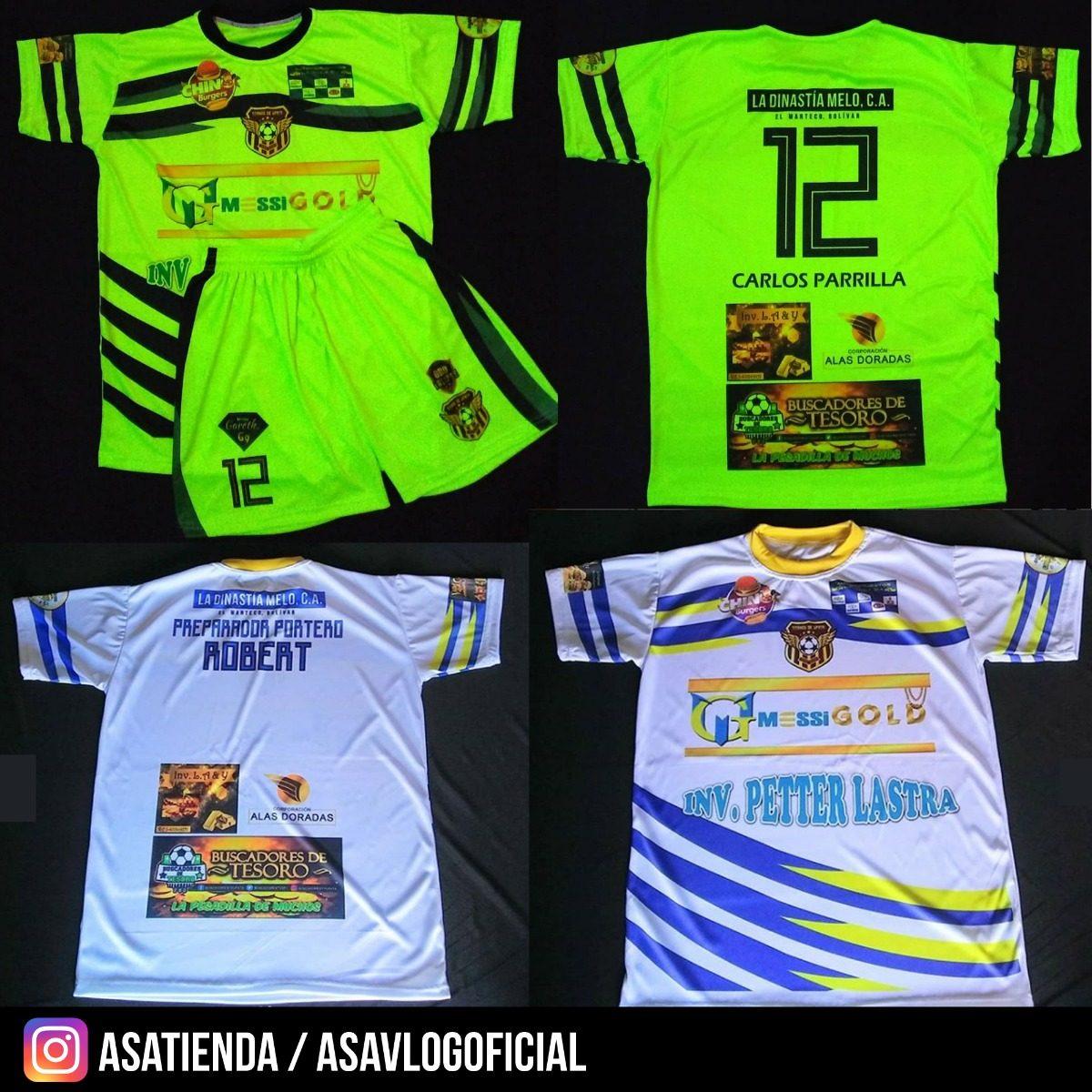 d9c953e0c42e1 uniformes de fútbol personalizados. Cargando zoom.