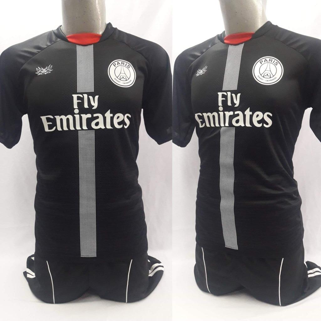 079c307eda030 uniformes de futbol soccer completos 10 x  1420 liga europea. Cargando zoom.