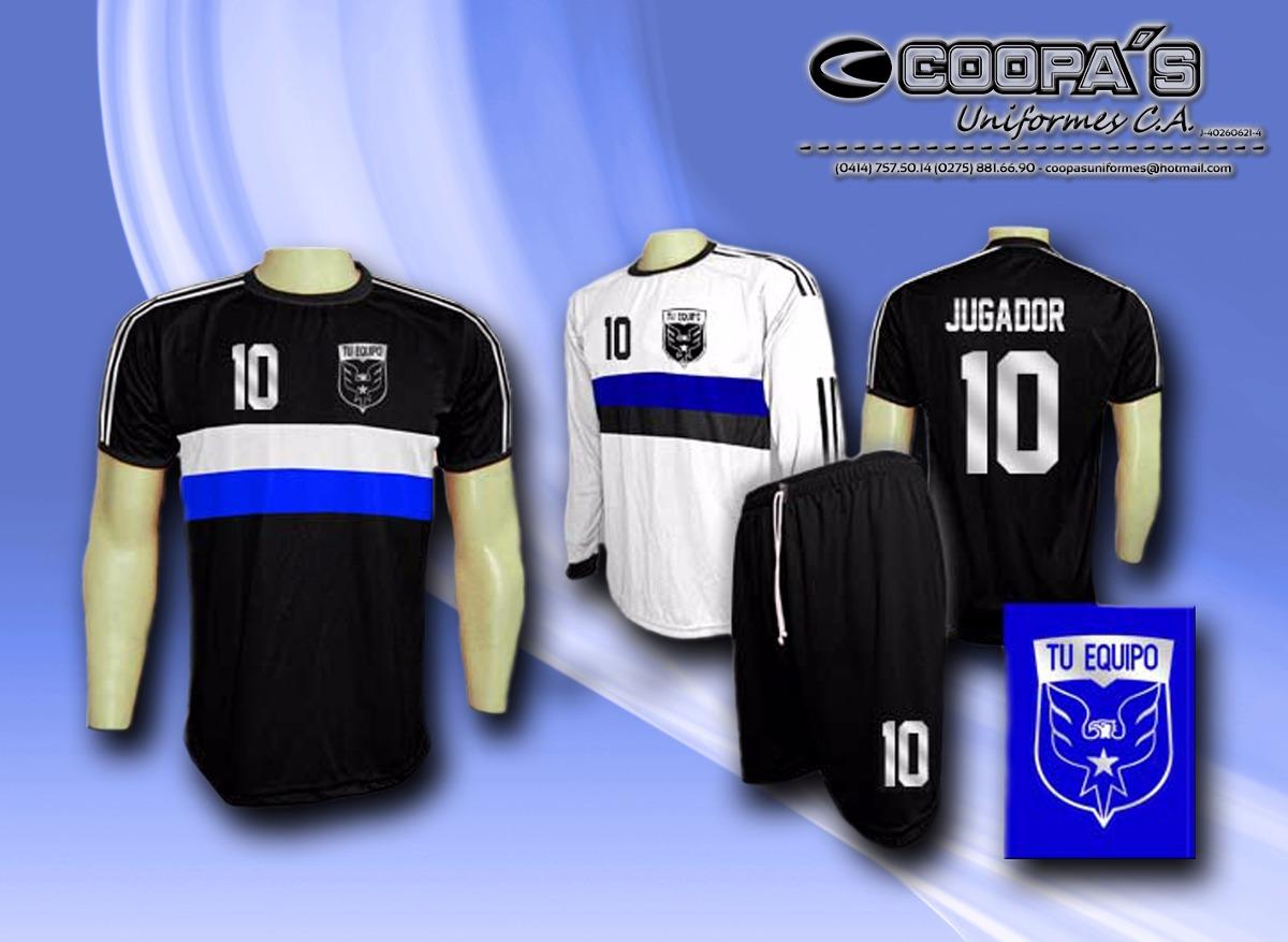 Uniformes De Futbol Transfer Entrega En 24 Horas - en Mercado Libre d38ec0cdab083